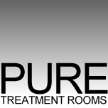 Pure Treatment Rooms Wetherby